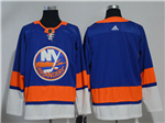 New York Islanders Blue Team Jersey